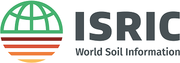 ISRIC-logos-color_smallest.png