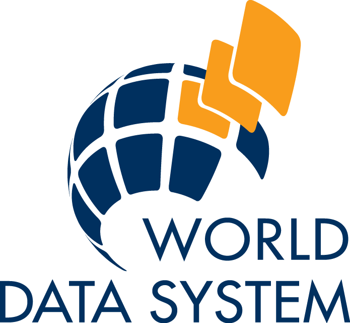 WDS_logo_transparent.png