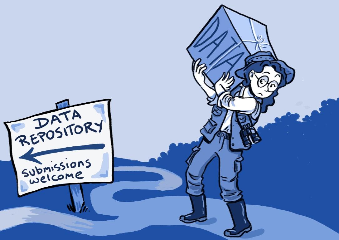 datasharing.jpg