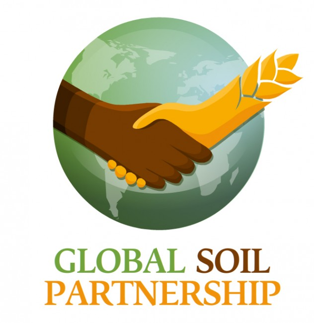 global_soil_partnership-632x650.jpeg